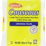Get 10 lbs. Of Osem Couscous Original Plain For Just $14.38-$16.20 + Free Shipping!