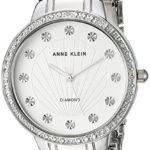 Today Only: Anne Klein Watches and Bangle Sets On Sale From Only $31.99!