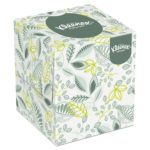 Case of 36 Boxes of Kleenex 2-Ply Naturals Facial Tissues For $22.32-$24.95 + Free Shipping