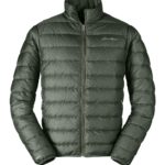 Eddie Bauer Men's CirrusLite Premium Down Jacket For Just $49.50 Shipped
