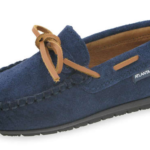 Atlanta Mocassin Kids Shoes On Sale At Gilt + Extra 40% Off – From Only $27!!