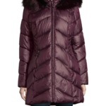 Women's Puffer Coats From Marc New York, Gallery, Vince Camuto, Calvin Klein, and Others On Sale For Only $79.99!