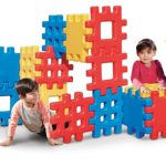 Today Only: Save Up To 30% On Magformers, Lincoln Logs, K'NEX, Lego, Geomag And Other Toys!