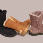 Save Up To 60% Off On Boots, Shoes, Apparel, And Home Items at UGG Australia Closet Sale! (+ Get Free Care Kit!)