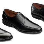 Allen Edmonds LaSalle, MacNeil and Other Dress Shoes On Sale For Only $147-$149 w/ Free Shipping!