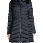 Today Only: Extra 40% Off Women's Coats at Lord & Taylor!