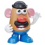 Playskool Mr. Potato Head For Just $4.82