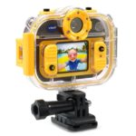 VTech Kidizoom Action Cam 180 Only $19.99!