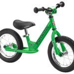 Schwinn 12-Inch Balance Bike Only $45.43 Shipped!