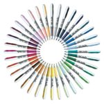 Save up to 40% on A Huge Selection of BIC Office Supplies Including Pens, Pencils, Wite Out, Markers, and More!