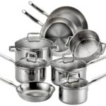 Save Up To 30% On T-fal Cookware Sets and Deep Fryers From Amazon