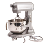 KITCHEN AID Professional 6qt Pro Bowl Lift Stand Mixer Only $169 Shipped!!