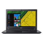 Acer 15.6″ Laptop w/ 7th Gen Intel Core i3, 4GB DDR4 and 1TB HDD For $289 Shipped