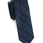 HUGO BOSS Men's Ties For $47.50