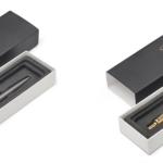 Parker Jotter Premium Ballpoint Pen w/ Gift Box Only $9.38!