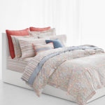 Ralph Lauren Duvet Cover Sets On Sale From Only $86.97