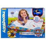 Aquadoodle Paw Patrol For Just $9