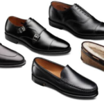 Allen Edmonds Factory-Seconds Flash Sale – Save Big On Allen Edmonds Shoes and Slippers – Up To $200 Off!