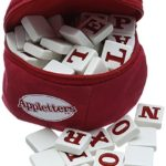 Appletters Spelling Game For Only $1.80
