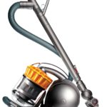 Dyson DC39 Origin Canister Vacuum Only $199.99 Shipped!